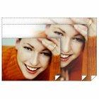 """Epson Premium Inkjet Photo Paper - 36"""" x 100 ft - Luster - 1 Roll"""