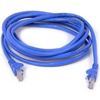 Belkin Cat. 6 UTP Patch Cable - RJ-45 Male - RJ-45 Male - 7.62m