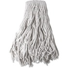 Genuine Joe Mop Head Refill - Cotton