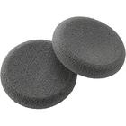 Plantronics Ultra soft Foam Ear Cushion - Foam