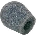 Plantronics Replacement Foam Windscreen