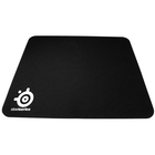 SteelSeries QcK+ Mouse Pad - 450mm x 400mm