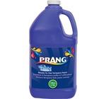 Prang Washable Paint - 3.63 kg - 1 Each - Blue