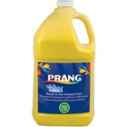 Prang Washable Paint - 3.63 kg - 1 Each - Yellow