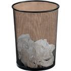 Rolodex Wastebasket