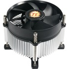 Thermaltake CL-P0497 CPU Cooler - 92 mm - Rifle Bearing - Side Fan Location