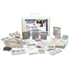 3M First Aid Kit - 1 Each