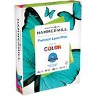 Hammermill Multipurpose Paper 24lb White - 500/PK - 5PK/CT