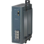Cisco Expansion Power Module - 110 V AC, 220 V AC