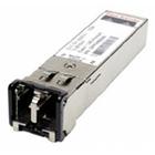 Cisco 100BASE-FX SFP Module - 1 x 100Base-FX