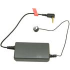 Plantronics RD-1 Ring Detector Adapter - Desktop