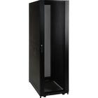 "Tripp Lite SR48UB Rack Enclosure Server Cabinet - 48U - 19"" - 23"" 48U"