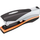 Swingline Optima Reduced Effort Desktop Stapler - 40 Sheets Capacity - 210 Staple Capacity - Full Strip