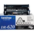 Brother DR620 Laser Drum - 25000 - 1 Each