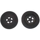 Plantronics 80354-01 Foam Ear Cushion - 1 - Foam
