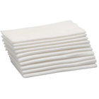HP ADF Cleaning Cloth Package - For Scanner