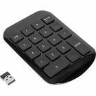 Targus Wireless Stow & Go Numeric Keypad