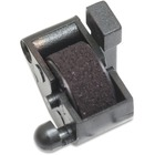 Dataproducts R1486 Ink Roller - Purple - 1 Each