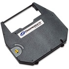 Dataproducts R7310 Ribbon - Black - 1 Each