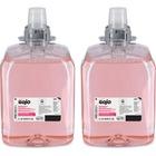 Gojo® FMX-20 Luxury Foam Soap