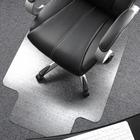 Floortex Cleartex Ultimat Chair Mat