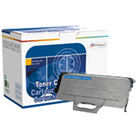 DataProducts DPCTN360 High Yield Toner Cartr