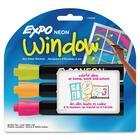 Expo 1752225 Dry Erase Marker