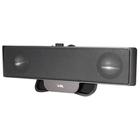 Cyber Acoustics CA-2880 Speaker System - USB