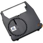 Clover Technologies R5110 Ribbon - Dot Matrix - Black - 1 Each