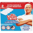 Mr. Clean Extra Power Magic Eraser - 2 / Pack - White