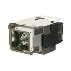 Epson ELPLP65 Replacement Lamp - 205 W Projector Lamp - UHE - 4000 Hour Normal, 4000 Hour Economy Mode