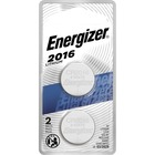 Energizer 2016BP-2N Coin Cell General Purpose Battery