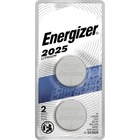 Energizer Coin Cell Lithium General Purpose Battery