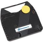 Clover Technologies R7320 Ribbon - Dot Matrix - Black - 6/pk