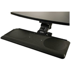 Horizon Jive Articulating Keyboard System