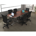 Star Tucana Conference Table Top