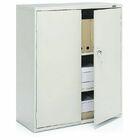 Global 9300 Storage Cabinet