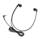 Greenside Spectra-PC Headphone - Stereo - Wired - Under-the-chin - Binaural - Open
