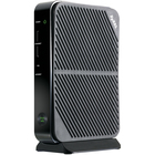 ZYXEL Prestige P-660HN-51 IEEE 802.11n ADSL2+ Modem/Wireless Router