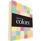 Domtar Colors 81204 Laser, Inkjet Copy & Multipurpose Paper