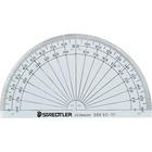Staedtler Geometrical Protractor