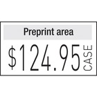 Avery® 1131 Fastening Gun Labels