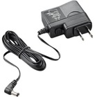 Plantronics AC Power Supply - For Headset Adapter