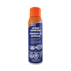 Elmer's Fast-tack Spray Adhesive - 397 g - 1 Each