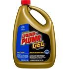 Liquid-Plumr Drain Cleaner - Gel - 2.30 L - 1 Each