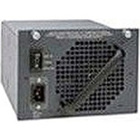 Cisco Cisco ASA 5545-X/5555-X AC Power Supply (Spare) - Internal - 110 V AC, 220 V AC Input - 382 W
