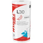 Wypall L30 General-Purpose Wipers