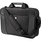 """HP Essential Carrying Case for 15.6"""" Notebook - Handle - 11.25"""" (285.75 mm) Height x 16"""" (406.40 mm) Width x 3.50"""" (88.90 mm) Depth"""