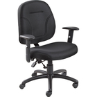 Offices To Go Part-Time Task Chair