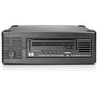 HPE MSL LTO-5 Ultrium 3000 SAS Drive Upgrade Kit - LTO-5 - 1.50 TB (Native)/3 TB (Compressed) - SAS - Linear Serpentine